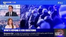 BFMTV répond à vos questions - 26/03