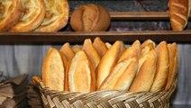 Son Dakika: Koronavirüs tedbirleri kapsamında ekmek satışı sadece fırın ve marketlerde yapılacak