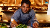 From Rishi Kapoor to Sonam Kapoor, Bollywood celebs pay tribute to chef Floyd Cardoz