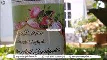 TERMURAH!!! +62 813-2666-1515   Jual Souvenir Untuk Acara Pernikahan  Bandung