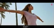 Malang__Title_Song_Video___Aditya_Roy_Kapur,_Disha_Patani,_Anil_K,_Kunal_K___Ved_Sharma___Mohit_S(4K)