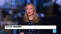 Progression rapide la pandémie Covid-19 aux États-Unis : Plus de 1000 morts, inquiétude à la Nouvelle-Orléans