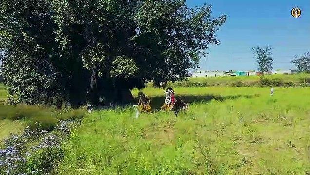 Shivratri Special 2020 __ Damru Bajaya __ Hansraj Raghuwanshi __ Official Music Video