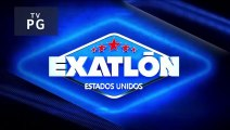Ver Capitulo 61 de Exatlon Estados Unidos 4