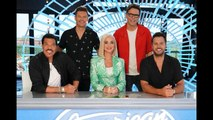 'American Idol' suspends filming, joining growing list of TV shows shut down over coronavirus