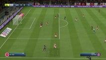 Stade de Reims - Toulouse FC : notre simulation FIFA 20 (L1 - 32e journée)