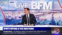 BFMTV répond à vos questions (3/3) - 26/03