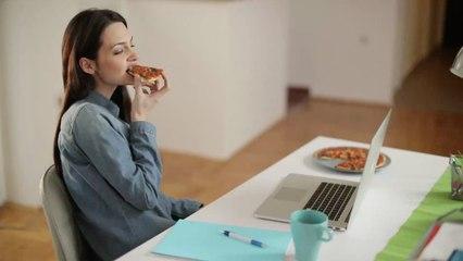 5 Tipps, wie du Frustessen vermeidest