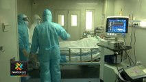tn7-proceso-de-identificacion-de-cuerpos-fallecidos-covid-19-260320
