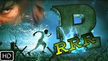 RRR Official Trailer - NTR, Ram Charan, Ajay Devgn, Alia Bhatt, - SS Rajamouli 8th January 2021