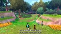 Pokémon Espada y Escudo - Torres Pugna