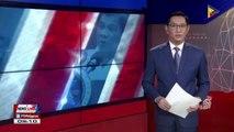 Sen. Pimentel apologizes to Makati Med