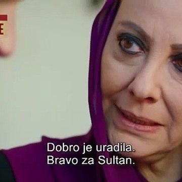 Nemoguća Ljubav - 85 epizoda HD Emitovana 25.03.2020.
