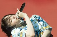 Billie Eilish drops playlists of songs that inspired her album