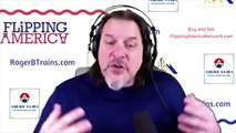 The Flipping America Guy with Roger Blankenship – REAL ESTATE INVESTING FOR WOMEN