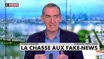 Midi News du 26/03/2020