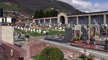 El pueblo mártir de Italia, con más muertes que en la Segunda Guerra Mundial