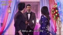مسلسل حياة قلبي الحلقة 49 مترجمة للعربية