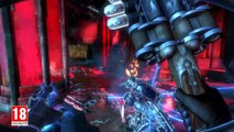 BioShock, Borderlands y XCOM 2 para Nintendo Switch