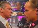 13-WWE Raw 13/02/06 CHV Latino