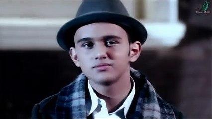 (Abas Ibrahim - Nadet )(Official Music Video)  ناديت - عباس ابراهيم - الكليب الرسمي