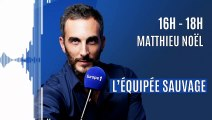 REDIFF - Jean-Paul Rouve affronte Eva Roque