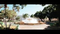 """Discover Puerto Rico, la """"Isla del Encanto"""""""