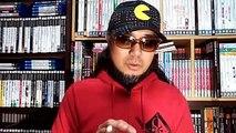 【質問箱】高価なソフトは保管法を変えてますか?などへのアンサー【コレクター】 #ゲームコレクター #さけかん学院 Japanese game collectors talk