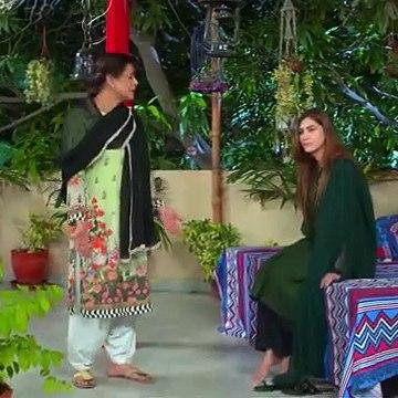 Kahin Deep Jalay - Episode 27 English Subtitles 26th March 2020 HAR PAL GEO