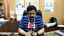 इंदौर स्वास्थ्य विभाग की बड़ी चूक, 65 वर्षीय कोरोना म्रत को बताया 35 साल का युवक