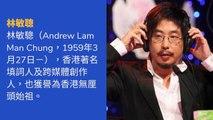 moviecool.asia-copy1-20200327-01:04