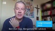 İtalya'dan Türkiye'ye videolu çağrı! 'Size yalvarıyorum'