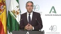 Andalucía fabricará sus propios respiradores con un prototipo ya avalado