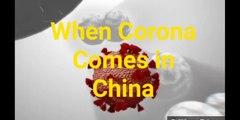#Coronavirus  indian Memes # Public Reaction on Corona virus