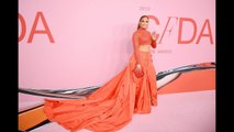 CFDA Fashion Awards 2020 postponed due to coronavirus