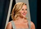 Reese Witherspoon Made a Hilarious Joke About Working From Home
