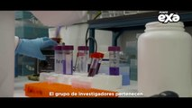 Medicamentos en contra del Coronavirus