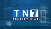 TN7 Meridiana 26 Marzo 2020