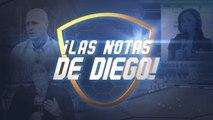 VIDEO | Las notas de Diego sobre deportes para hacer tus ratos más amenos