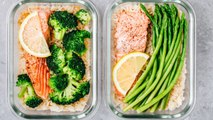 Meal Prep Like A Boss With These Six Basic Tools