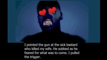 5 SCARY Valentine Stories That Happened in Recently Years