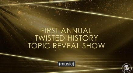 The Twisted History of TV Sitcom Stars