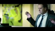Insiders (2016) - Bande annonce