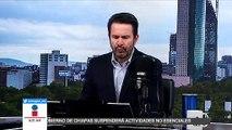 EU acusa de narcoterrorismo a Maduro; ofrece recompensa