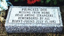 5 More UNSOLVED Tombstone Messages With SCARY Backstories-