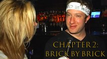 """The Barstool Documentary Series 