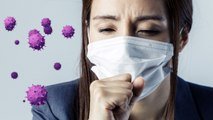 Case Of Japanese Tour Guide Confounds Coronavirus Scientists