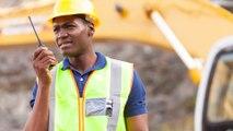 Syrah Resources (ASX:SYR) suspend production at Balama Graphite Operation