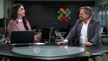 LIVE: Colegio de Médicos se refiere a la situación que vive el país por el Covid-19 - 26 Marzo 2020