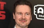 Matt Reeves confirms The Batman has been halted